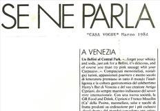 CasaVogue_seneparla_articolo