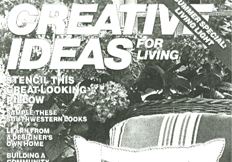 Creative_ideas_copertina