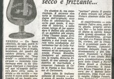 Gazzettino_Novembre'83