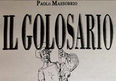 IlGolosario_1