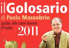 IlGolosario_copertina