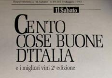 IlSabato_maggio1992