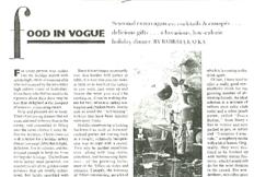 Vogue_contenuto