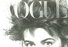 Vogue_copertina