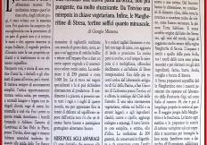 aTavola_stuzzicarelli_ortica