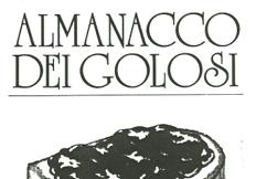 almanacco_dei_golosi_copertina