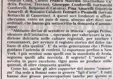 delizie_d'italia_articolo