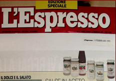espresso_salse_in_aceto