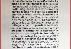 guida_capital_italia_contenuto