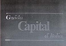 guida_capital_italia_fronte