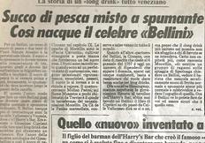 ilGiornale_articolo