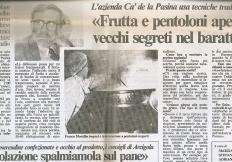 quotidianoX_articolo